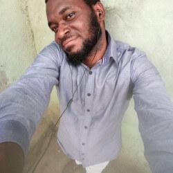 Beedee04, Man 35  Lagos Lagos