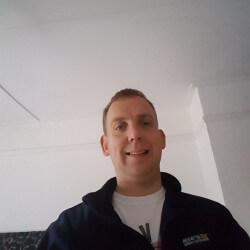 Lovey6969, Man 42  Dawlish Devon