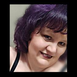 LacdVlvt, Woman 49  Lawrence Kansas