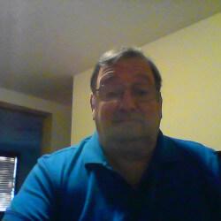 67Italian, Man 68  Barnstead New Hampshire