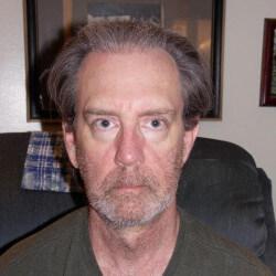 rexinminn, Man 63  Andover Minnesota