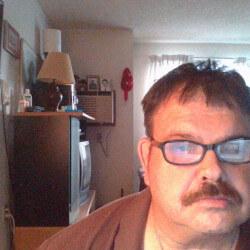 john55repasky, Man 56  Cincinnati Ohio