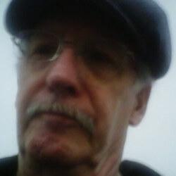 afanofhuge, Man 73  Worcester Massachusetts