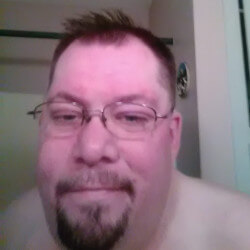 djax8713, Man 34  West Plains Missouri