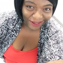 1sxcssbbwinNC, Woman 42  Raleigh North Carolina