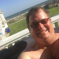 Grogman1, Man 58  Belpre Ohio