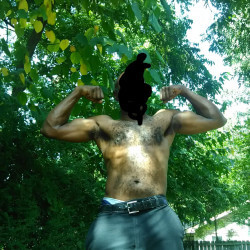 ARBLKBULL, Man 52  Jonesboro Arkansas