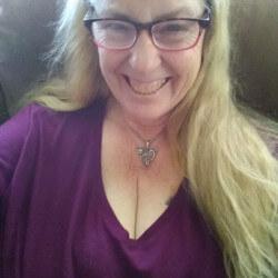 SassyCatt, Woman 68  Colorado Springs Colorado