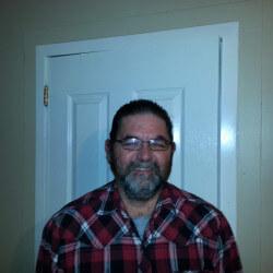 countryfarmer, Man 60  Innisfil Ontario
