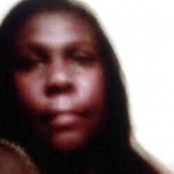 Phatkat34, Woman 47  Ridgeland South Carolina
